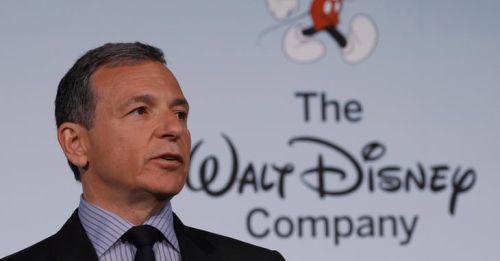 迪士尼推串流服務大套餐!迪士尼+、Hulu 和 ESPN+ 每個月 12.99 美元 - INSIDE