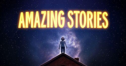 最佳的 Kill Time 之作:史提芬史匹堡新作《幻海奇談》即將於 Apple TV+ 上映