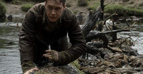 《1917》:在死蔭的幽谷中,尋找溫暖與希望的生命備忘錄