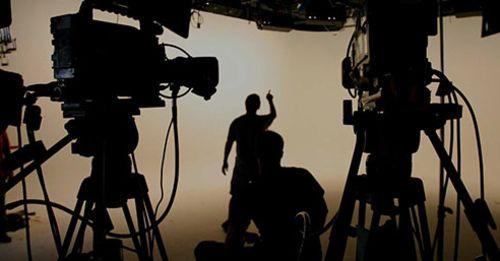 無人空拍機捕捉電影場景,《哈利波特》《007》《權力遊戲》運用盤點