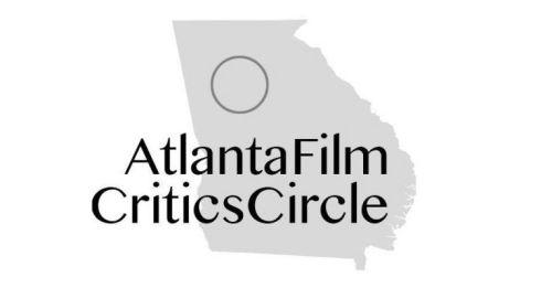 【獎項】2019 亞特蘭大影評人協會獎-得獎名單