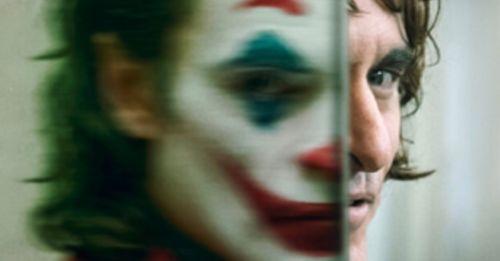 《小丑》真的反映社會現實嗎?