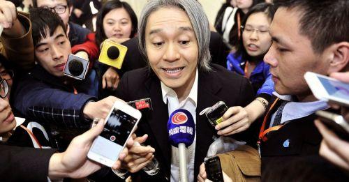 喜劇之王周星馳:星爺魔力不再,反應香港文化的興衰與危機