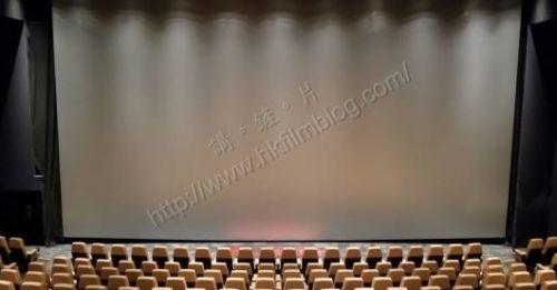 Premiere Elements更換座椅