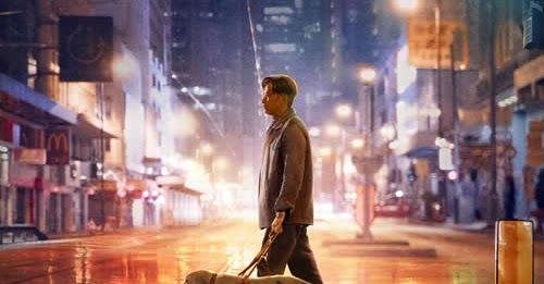 小Q(Little Q)觀後感:編導演俱佳的香港寵物電影