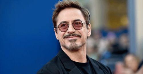 富比士全球收入最高男演員榜單出爐!是誰擊敗「鋼鐵人」!?