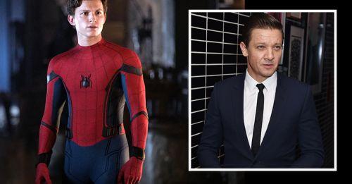 關於 Spider Man 可能離開漫威,Hawkeye 率先聲援:「我們需要蜘蛛俠回來!」