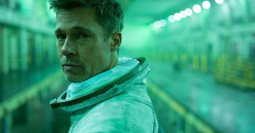 原創科幻電影的重量級新作:盤點《星際救援》4 大看點