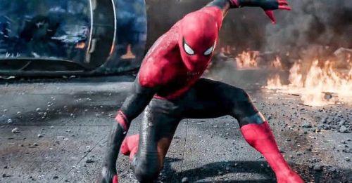 索尼、迪士尼合作生變 驚傳蜘蛛人退出漫威宇宙