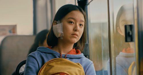 On Show Now:本屆香港亞洲電影節必看,5齣由女性執導的電影
