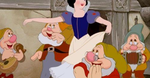 Disney 經典動畫《白雪公主》終於要有真人版!你心中理想的 Snow White 是誰?