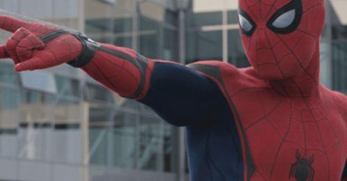 索尼確定凱文費吉不會擔任下一部蜘蛛人電影的製作人!並對「迪士尼的決定」發表聲明