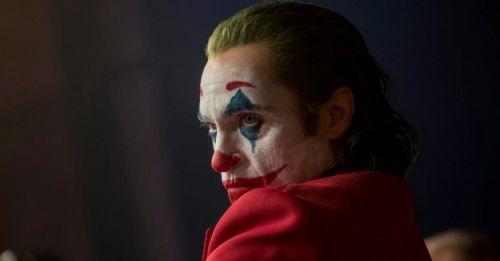 《小丑》將不會有續集, 但有望打造全新DC暗黑宇宙?
