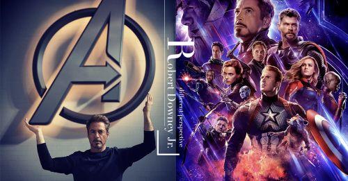 「Marvel 稱不上是電影」:面對大導演的批評,Robert Downey Jr. 展現高 EQ 回覆