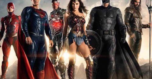 為什麼超級英雄電影幾乎都會有「導演剪輯版」呢?