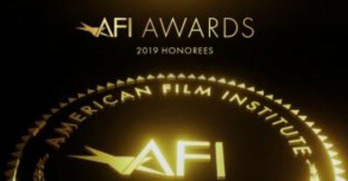 美國電影協會 AFI 公佈 2019 年度十大電影,《小丑》《愛爾蘭人》獲獎!