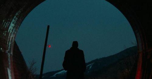成為電影導演,就像在黑暗中正視深淵與恐懼:日本電影大師——黑澤明