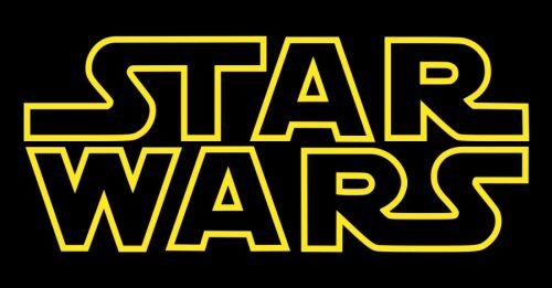星際大戰時間軸怎麼看?一次搞懂星戰電影+影集故事順序!