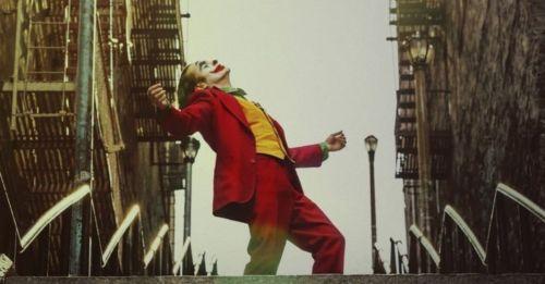 電影【小丑】配樂歌曲 Joker music | 奧斯卡金像獎最佳原創歌曲配樂
