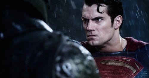 《超人:鋼鐵英雄2》為什麼一定要推出?時間軸如何安排呢?