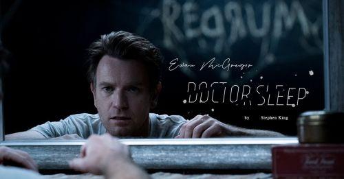 《安眠醫生》:最驚慄電影《閃靈》隔 39 年後推出續集,當年的兒子竟走上與父親同樣命運