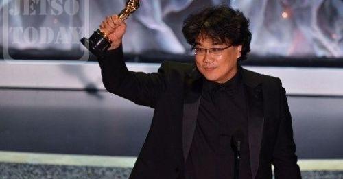 第92屆 #奧斯卡金像獎 Oscars 2020 頒獎禮 得獎名單