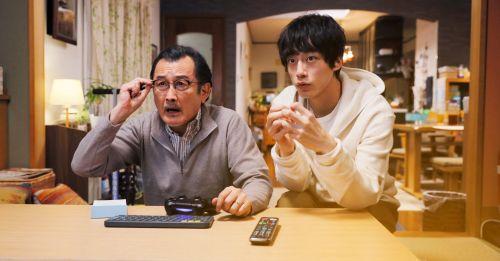 方俊傑:「我和父親的 Final Fantasy XIV」—— 在遊戲世界中尋獲父子情