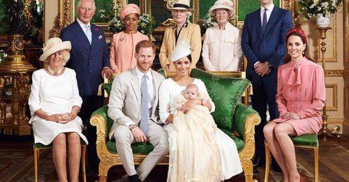 傳英國皇室成員將客串《James Bond》電影?!粉絲:「Prince Charles 很適合出現在電影內!」 – Popbee