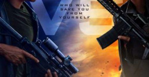 【影評】《雙子殺手》能改變電影時代的技術規格