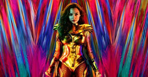 《神力女超人3》可能會是派蒂珍金斯導演最後一部系列電影!?