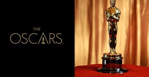 2020 年第 92 屆奧斯卡金像獎完整得獎名單一次看! – Popbee