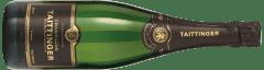 Taittinger Vintage Champagne