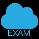Flexite!Exam-logo-150px