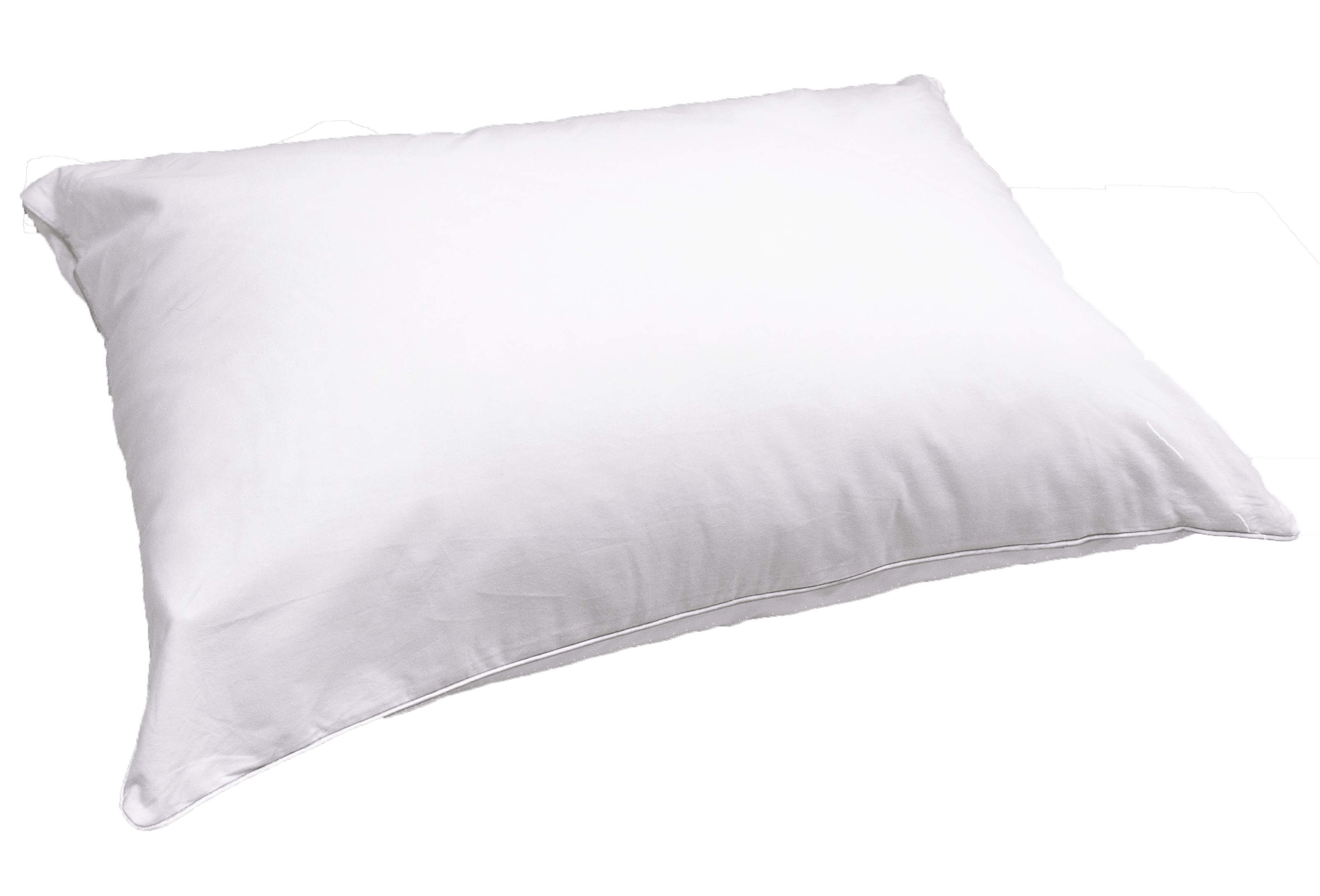 dreamGUARD Memory Foam Pillow