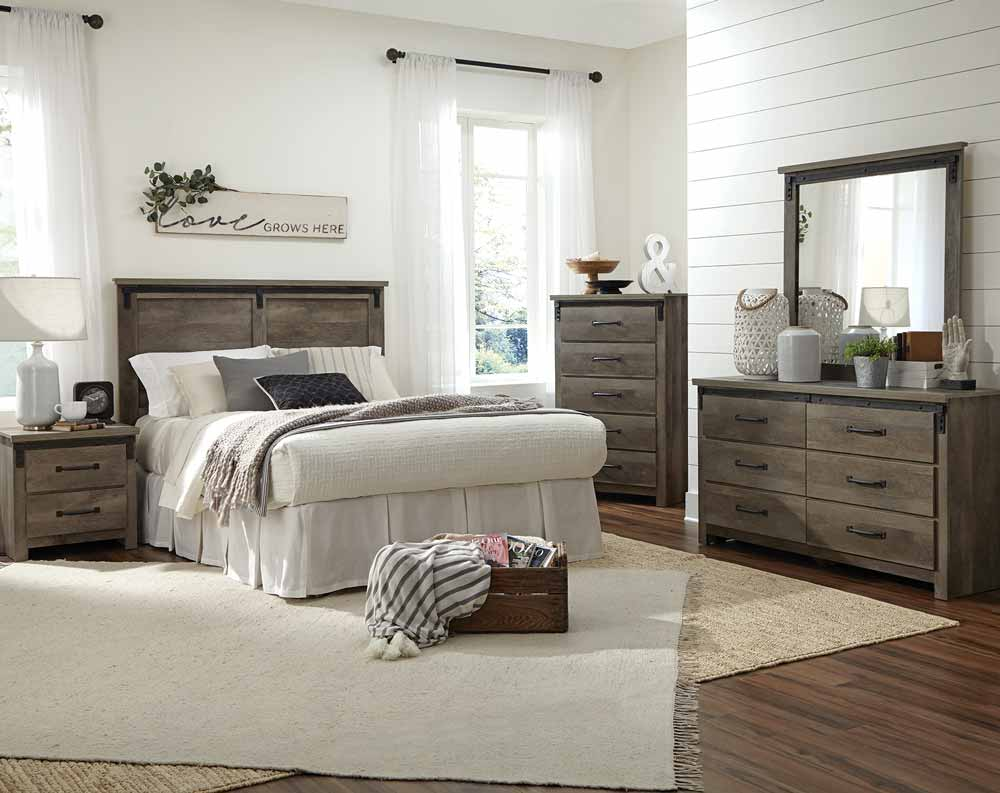 Discount Bedroom Furniture For Sale At Cheap Prices American Freight Sears Outlet