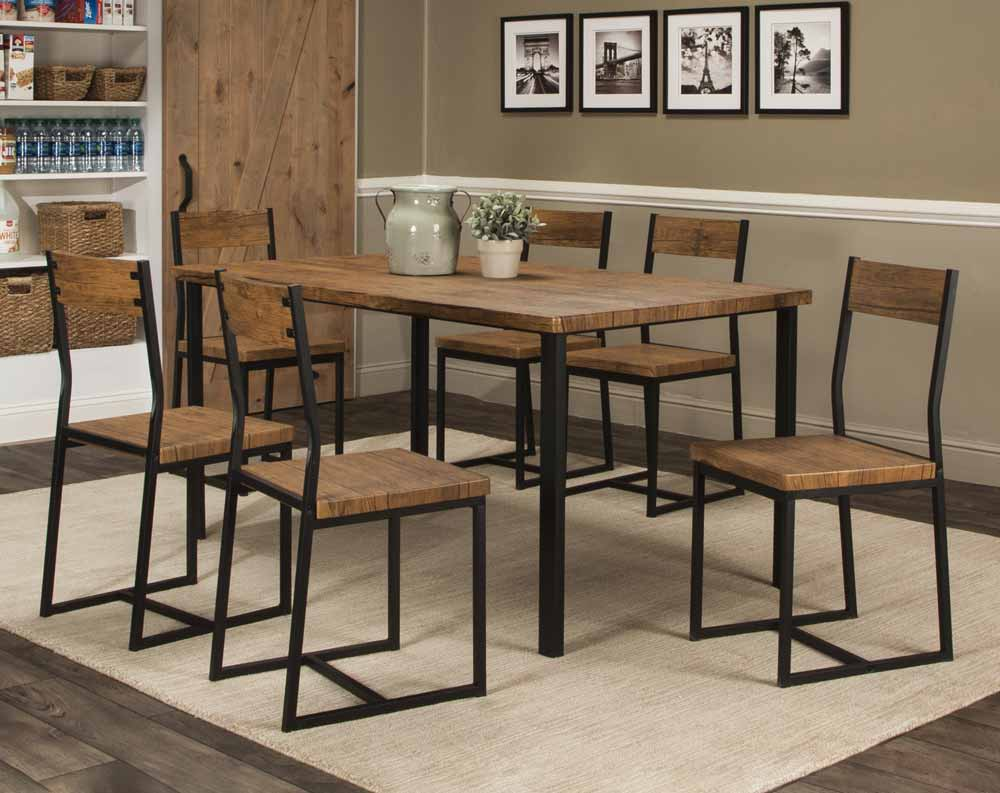 Adler Dining Collection American Freight Sears Outlet