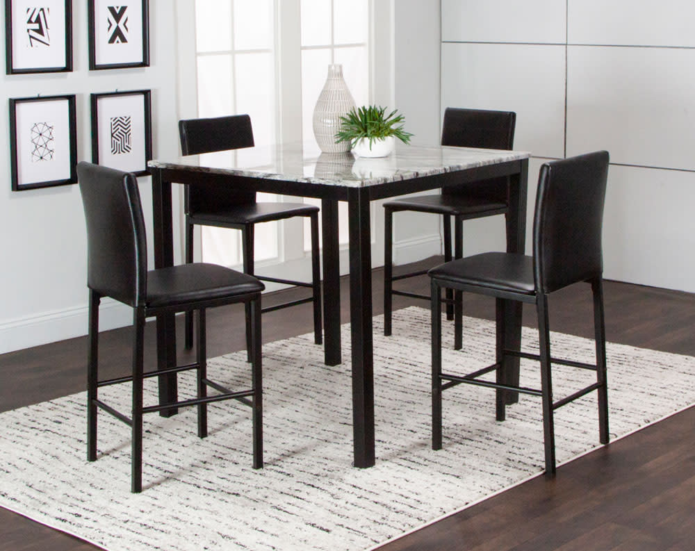American Freight Dining Room Sets Off 69