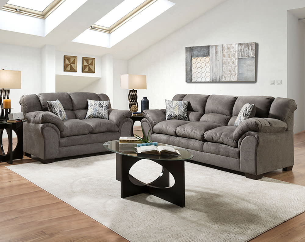 Living Room Furniture for Sale at Cheap Prices  American Freight