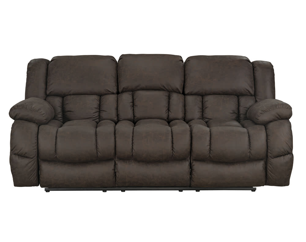 Tombstone Motion Sofa