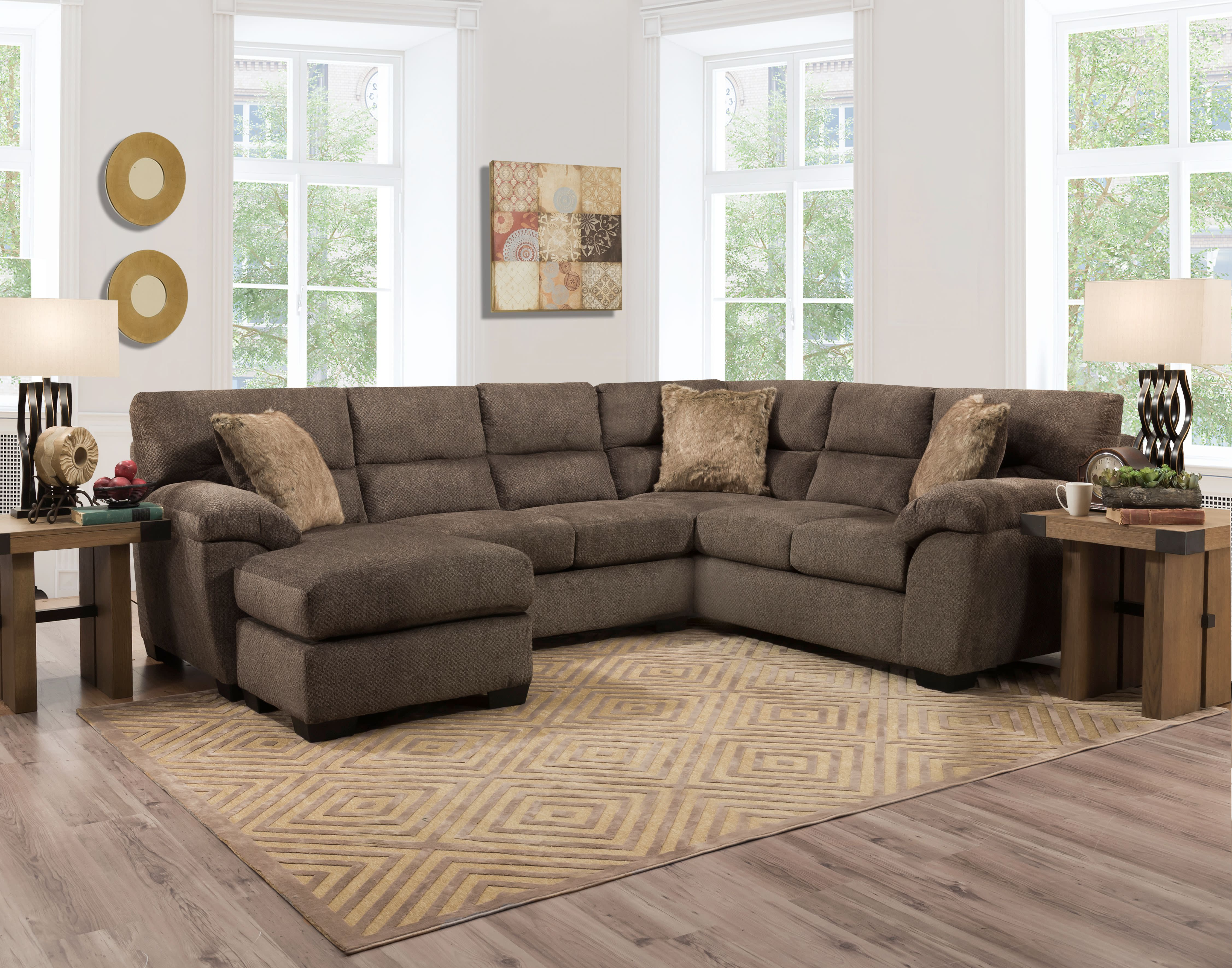 Living Room Furniture American Freight Sears Outlet