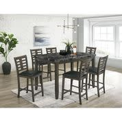 Nash 7pc Dining Collection