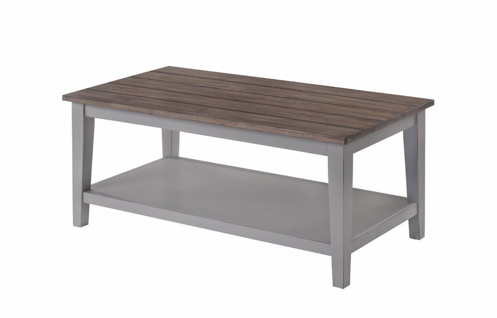 7559 Coffee Table