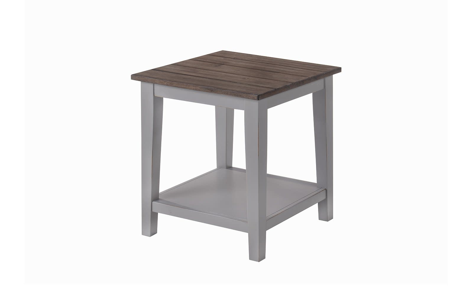 7559 End Table