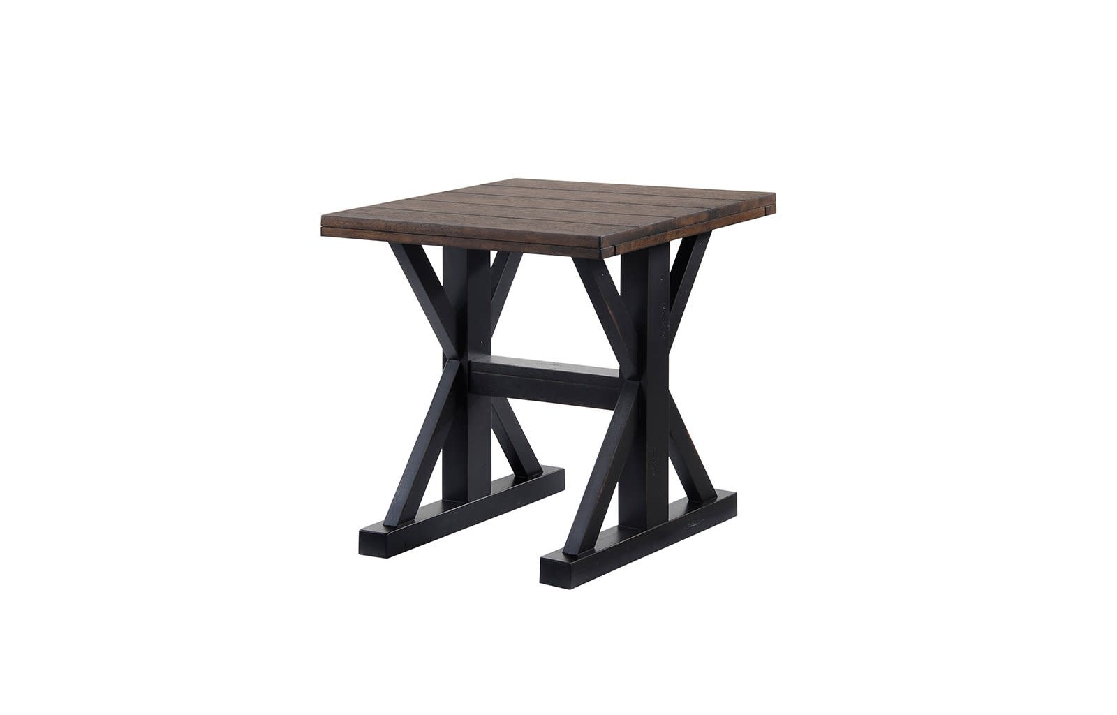 7525 End Table