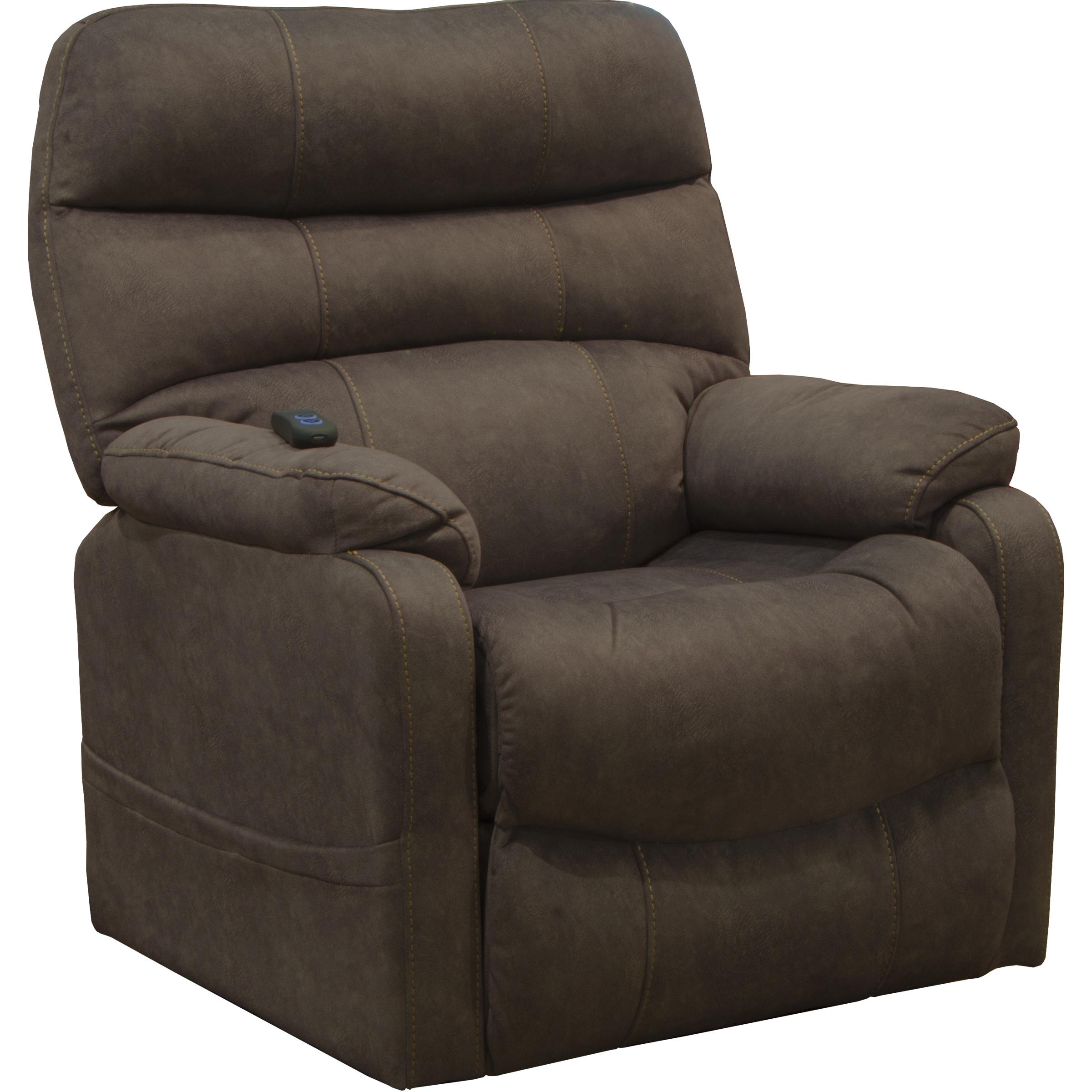 Buckley Lift Chair