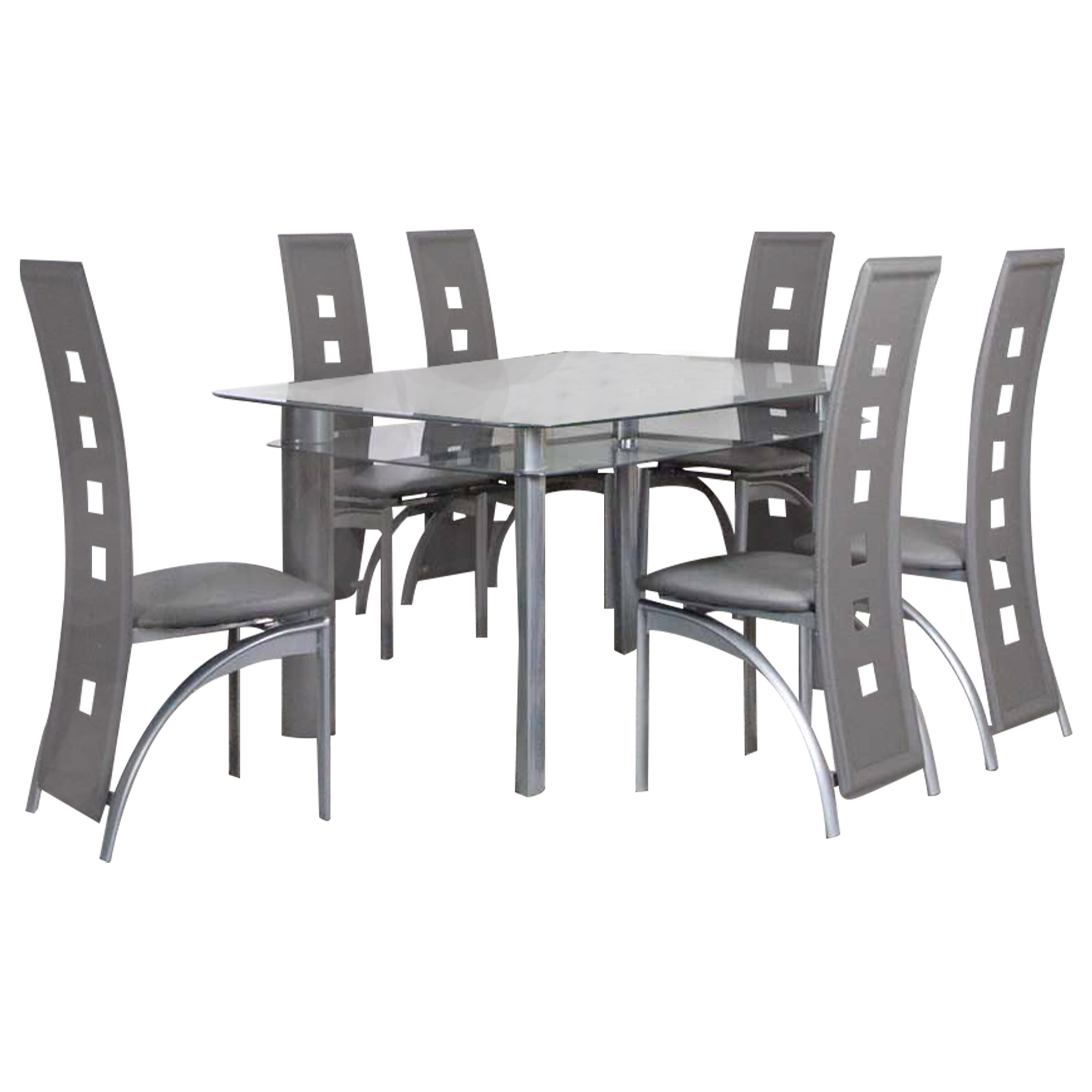Dining Room Tables On Sale Now American Freight