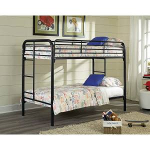 Shop our Kids Beds inventory