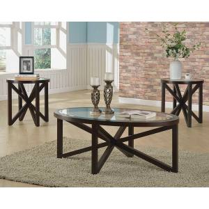 Shop our Coffee and End Tables inventory