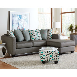 Shop our Sectionals inventory