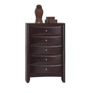 Shop our Chest of Drawers inventory